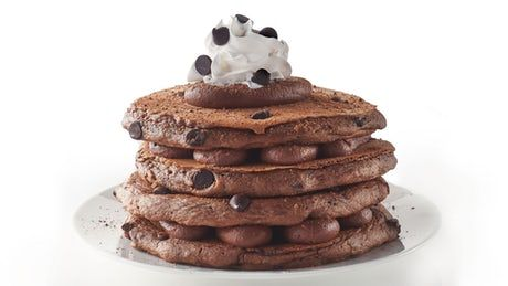 belgian-dark-chocolate-mousse-pancakes-best-pancakes-at-ihop-online-food-blog-entertainments-saga