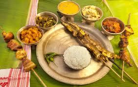 food-from-assam-northeast-dishes-online-food-blog-entertainment-saga