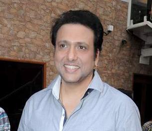 govinda-bollywood-entertainment-news-entertainments-saga