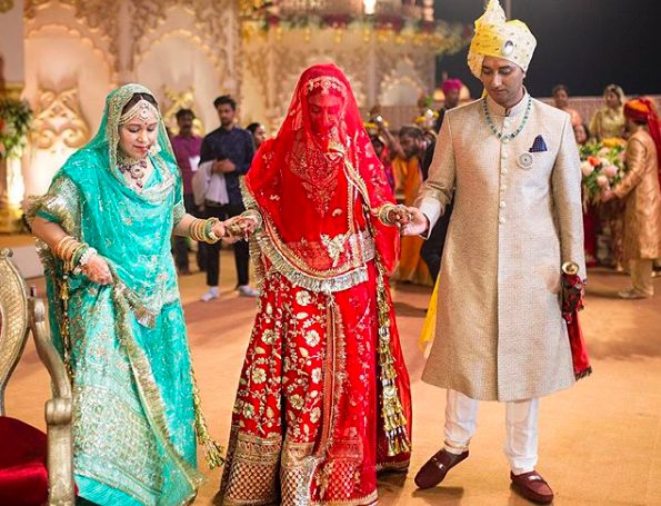 mohena-kumari-singh-wedding-picture-tv-stars-news-entertainments-saga