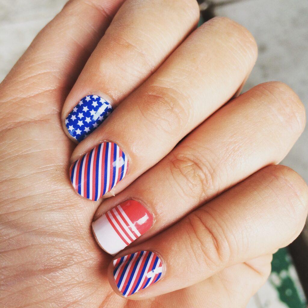nail-art-top-beauty-trends-2020-entertainments-saga