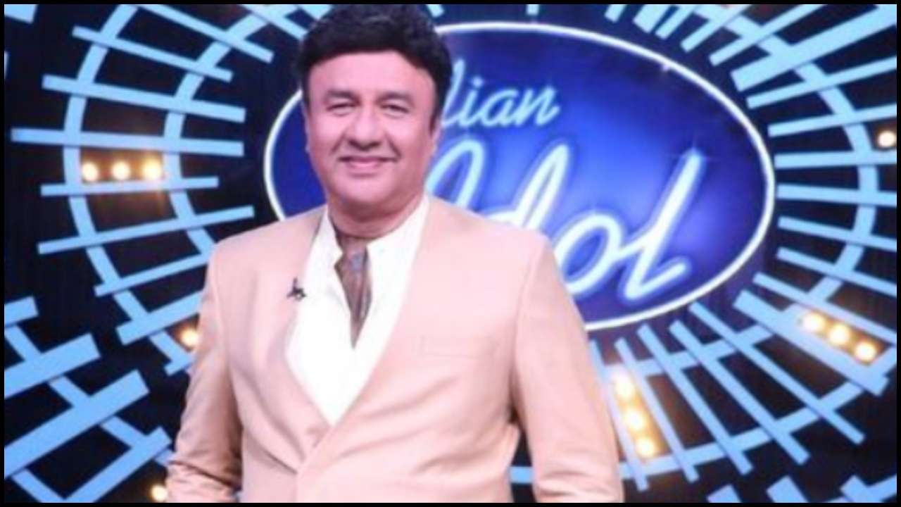 anu-malik-indian-idol-11-judge-entertainments-saga