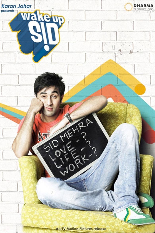 wake-up-sid-poster-bollywood-entertainment-news-entertainments-saga