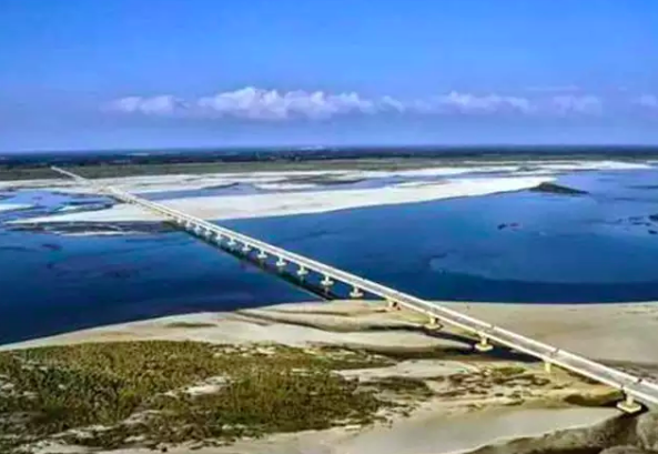 Dhola-Sadiya-Bridge-Assam-beautiful-bridges-in-india-entertainments-saga