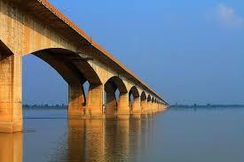 Mahatma-Gandhi-Setu-bridge-in-india-entertainments-saga-travel-blog-online