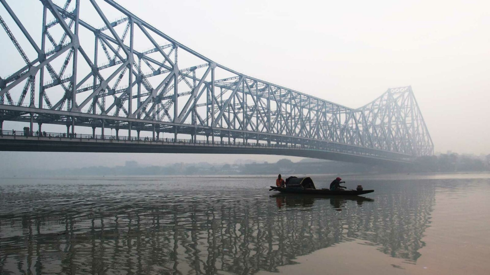 howrah-bridge-in-india-best-online-travel-blog-entertainments-saga