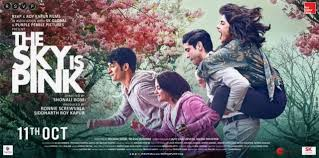 the-sky-is-pink-poster-entertainments-saga