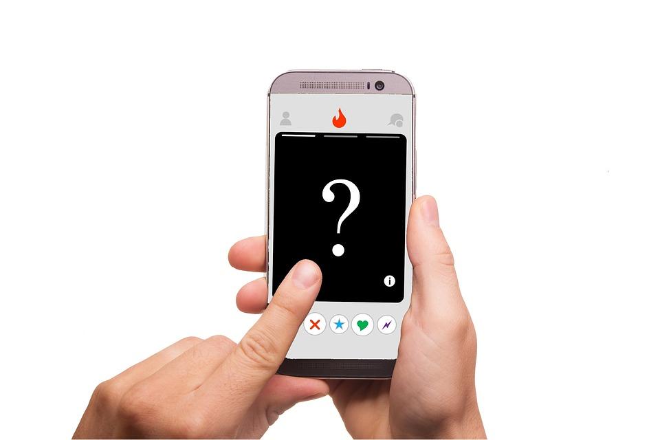 tinder-dating-app-love-app