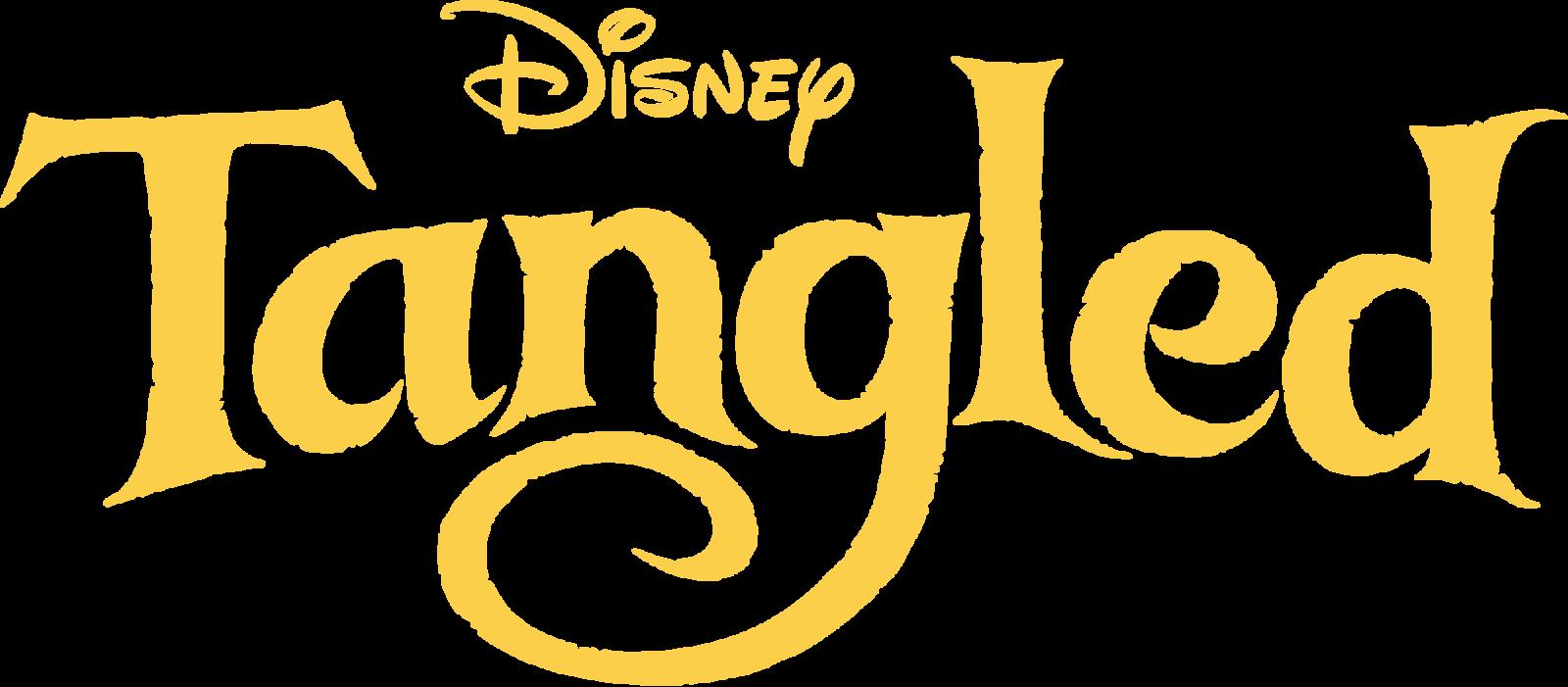 Tangled-gold-logo-entertainments-saga