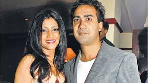 konkona-sen-sharma-ranvir-shorey-bollywood-breaking-news-entertainment-saga-indiatv