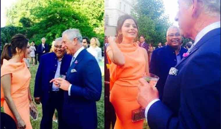 prince-charles-kanika-kapoor-meet-before-coronavirus-entertainments-saga-current-news-online