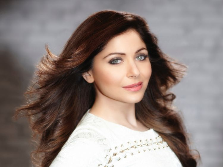 Kanika-Kapoor-Picture-bollywood-celebrity-news-online