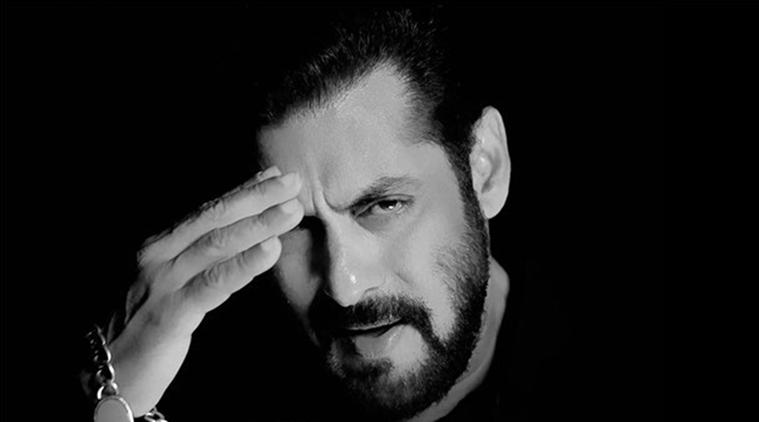 Salman-Khan-new-song-pyaar-karona-song-bollywood-breaking-news-entertainments-saga