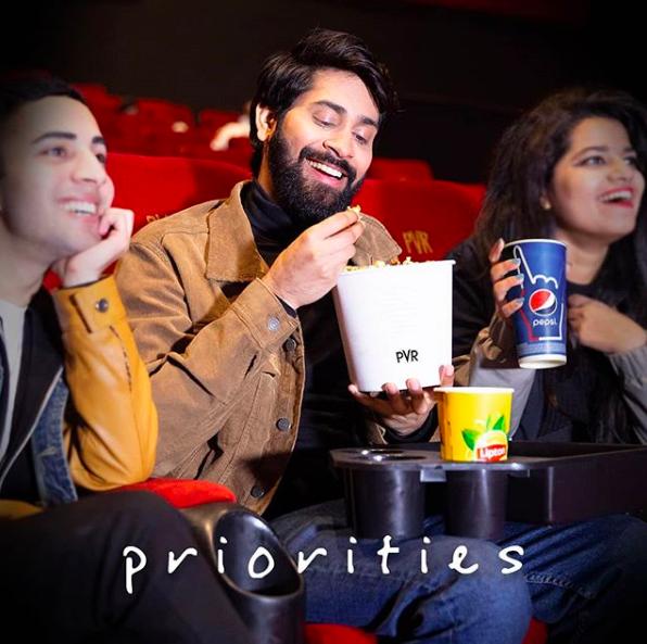 ankush-bahuguna-at-pvr-instagram-post-entertainments-saga