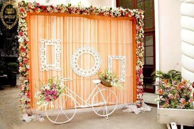 bicycle-photobooth-wedding