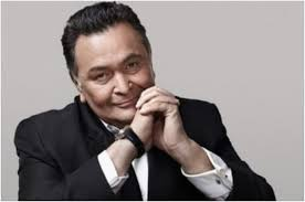 bollywood-actor-rishi-kapoor-death