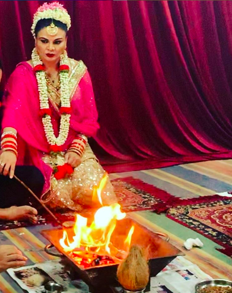 latest-news-rakhi-sawant-wedding-picture