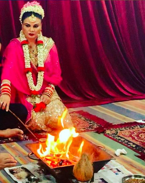 latest-news-rakhi-sawant-wedding-picture