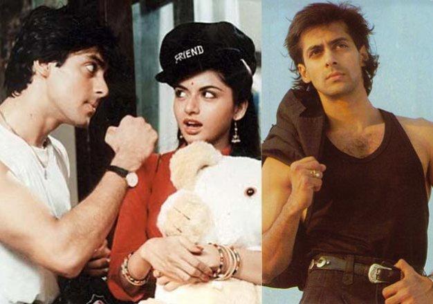 maine-pyaar-kiya-salman-khan-bhagyashree-bollywood-celebrity-gossip
