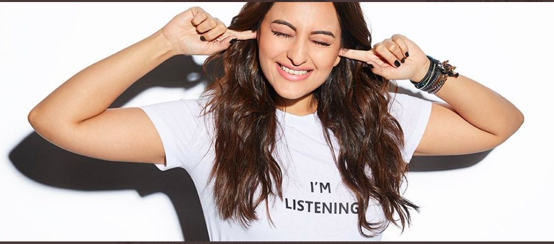 sonakshi-sinha-twitter-cover-latest-entertainment-news-india