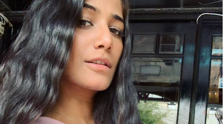 Poonam-Pandey-bollywood-hot-gossips-indian-express