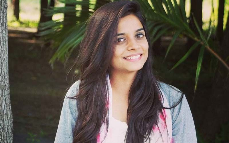 Preksha-Mehta-spotboye-entertainments-saga
