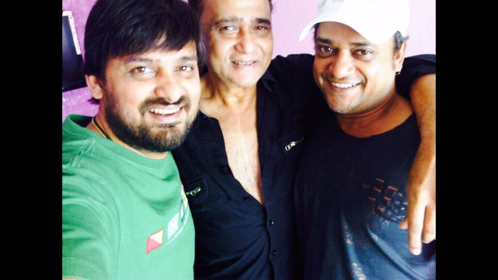 bollywood-singer-wajid-khan-bollywood-celebrity-news-entertainment-saga