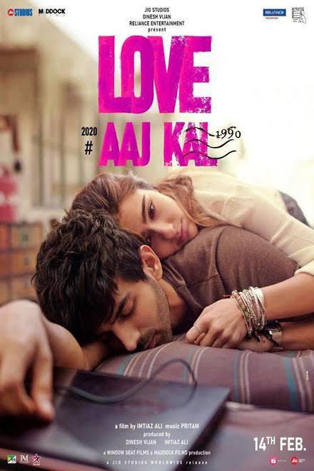love-aaj-kal-2-movie-review-entertainments-saga