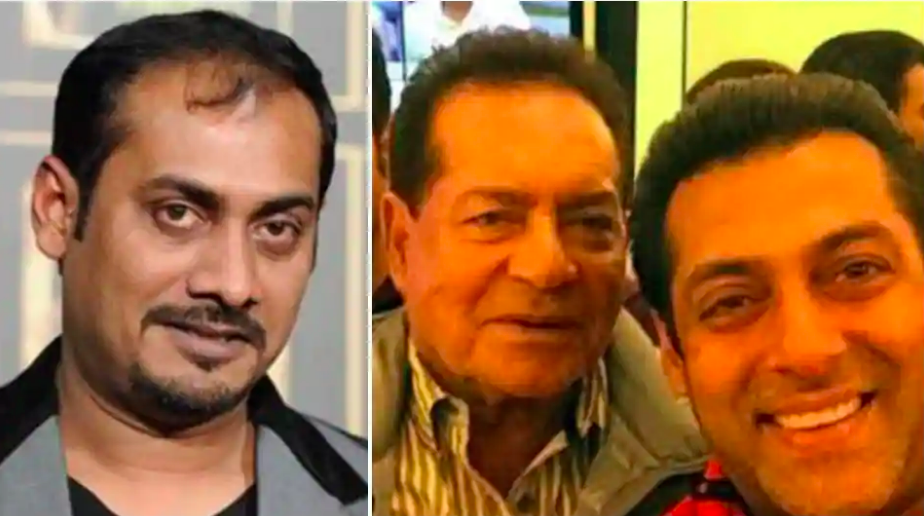 Abhinav-kashyap-salim-khan-salman-khan-shushant-sing-rajput-death