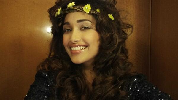 jiah-khan-suicide-jia-khan-death-bollywood-celebrity-news