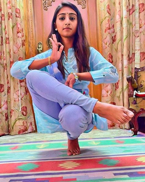 mohena-singh-yoga-tv-star-news-entertainments-saga