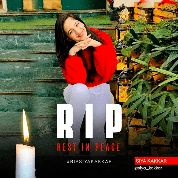 siya-kakkar-tiktok-star-social-media-influencer-commits-suicide
