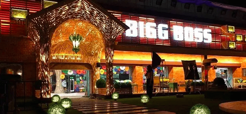 tv-show-bigg-boss-season-house-sirf-news