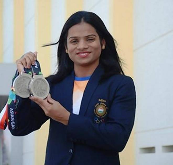 Indian-sports-star-Dutee-chand-olympics-2021-latest-sports-news-online-the-hindu