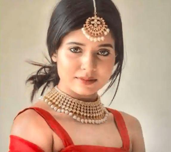 Tripti-Shankhdhar-tv-star-news-online-entertainments-saga