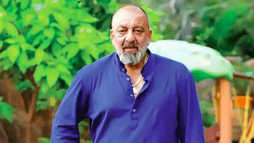 sanjay-dutt-posing-bollywood-breaking-news-entertainments-saga