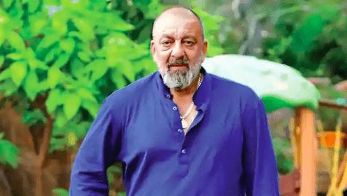 sanjay-dutt-posing-bollywood-breaking-news-entertainments-saga