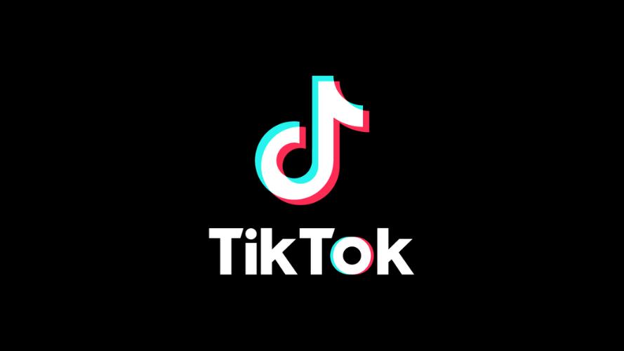 tiktok-logo-entertainments-saga