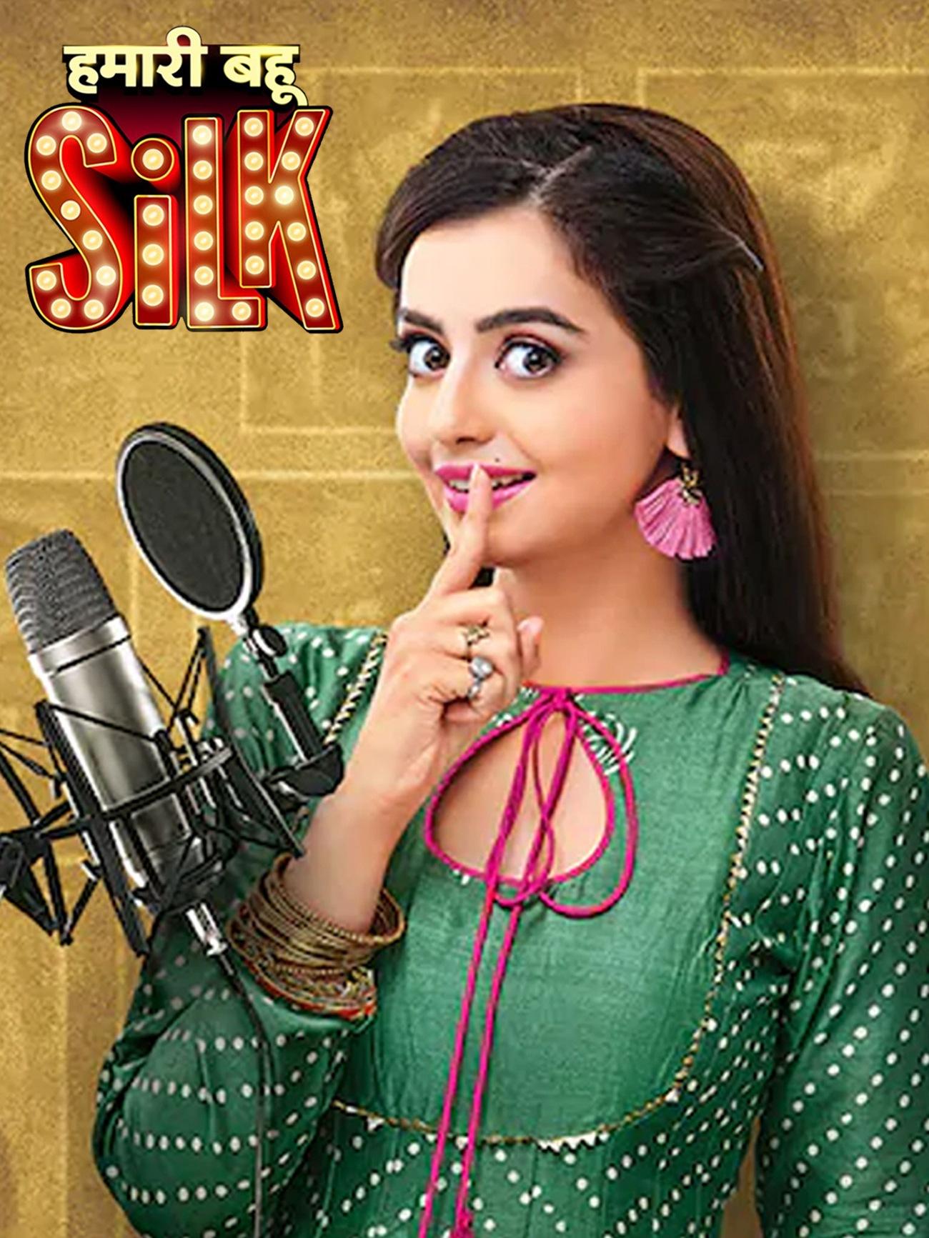 Humari-Bahu-Silk-tv-show-zee-tv-tv-stars-news-online