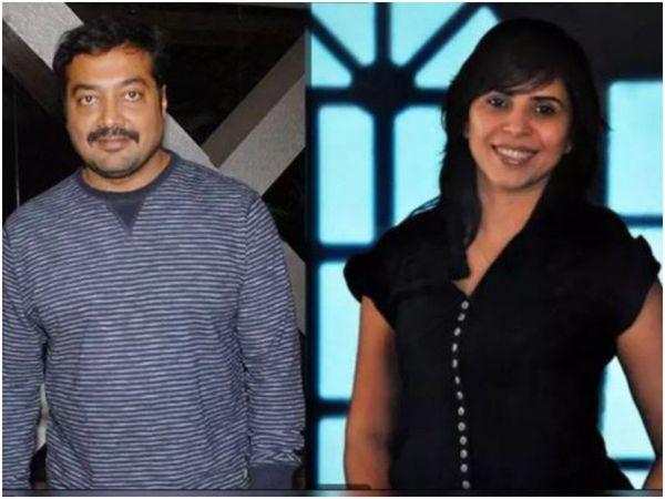 anurag-kashyap-first-wife-aarti-bajaj-bollywood-celebrity-news-online-zoom-tv-entertainment