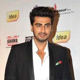bollywood-actor-arjun-kapoor-bollywood-celebrity-news-online-entertainments-saga-wikimedia