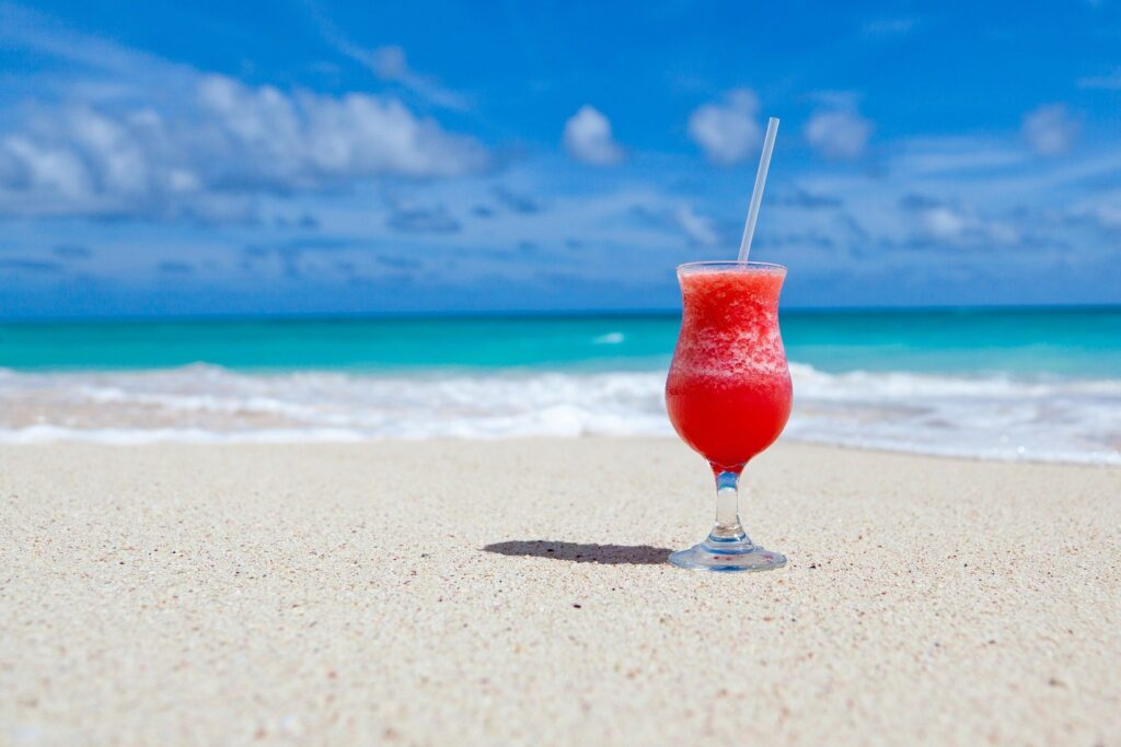 drink-beach-online-food-blog