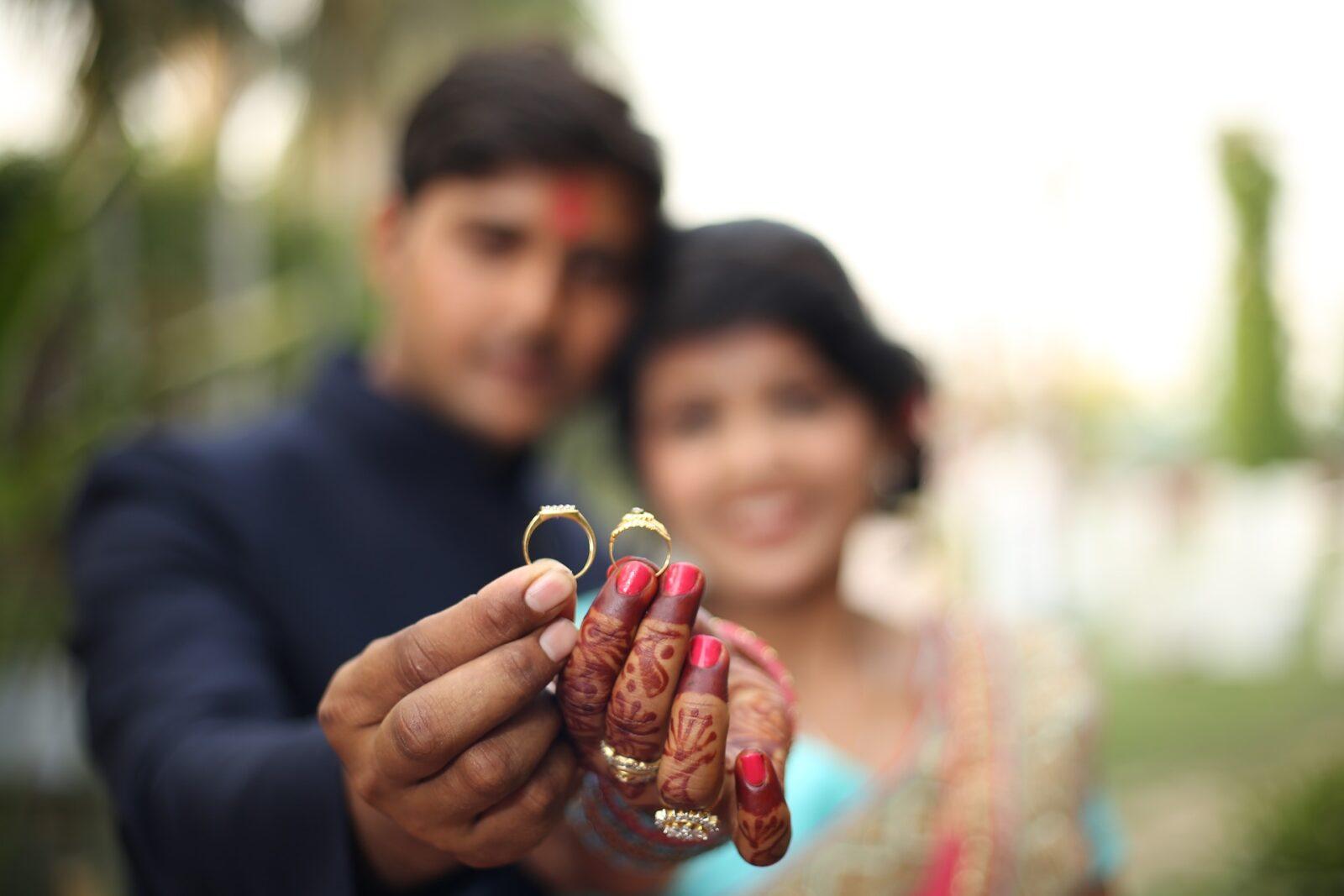 indian-wedding-trends-online-entertainments-saga