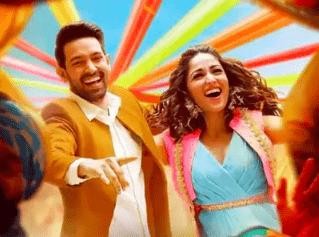 netflix-original-movie-ginny-weds-sunny-movie-review-latest-entertainment-news-india