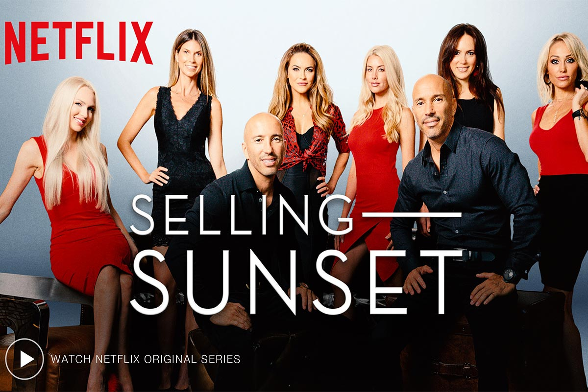review-selling-sunset-netflix-show-to-watch-entertainment-news-online-india