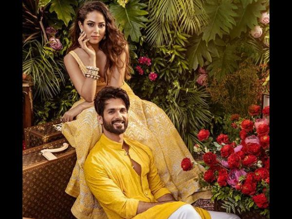 shahid-kapoor-mira-rajput-bollywood-couple-arranged-marriage-latest-bollywood-breaking-news-filmibeat