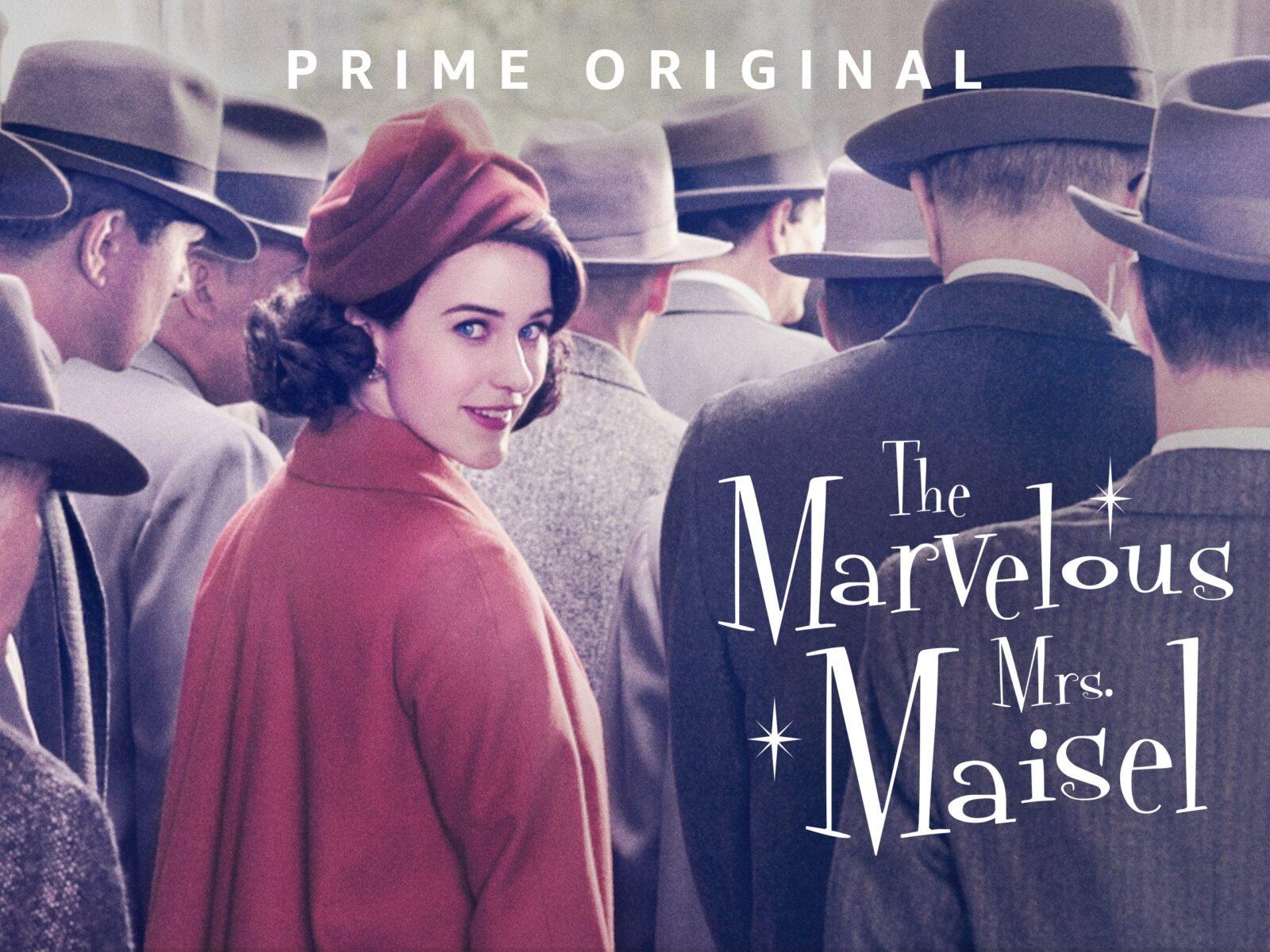 the-marvelous-mrs-maisel-amazon-prime-latest-entertainment-news-india