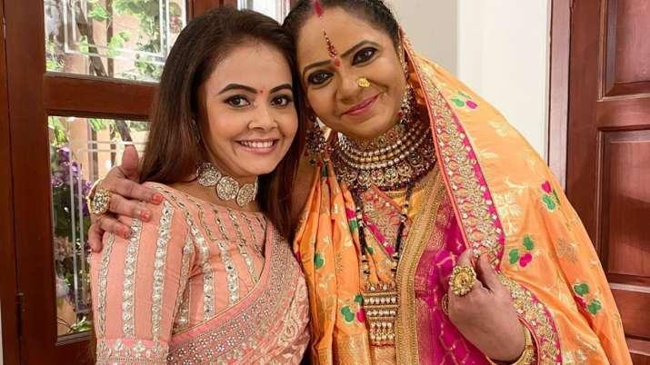 tv-show-news-online-saath-nibhaana-saathiya-tv-star-news-gopi-bahu-kokila