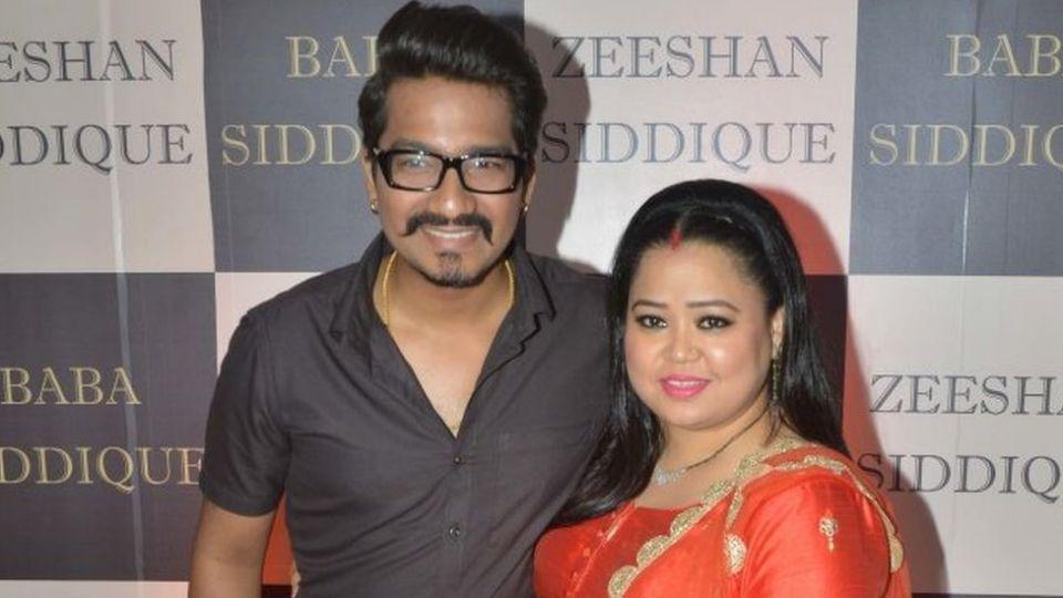 Harsh-Limbachiyaa-bharti-singh-tv-star-news-online