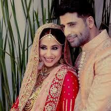 Urmila-Matondkar-Mir-Mohsin-Akhtar-bollywood-couples-online-bollywood-entertainment-news-online